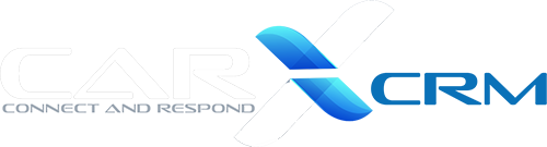 CARXCRM Lead Management